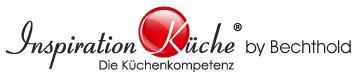 Küchenstudio Bechthold